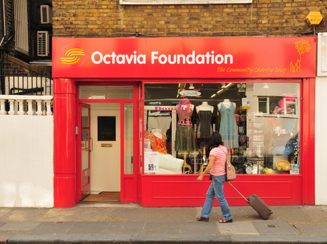 Charity Shop - Nonprofits, Donate, Fundraisers   eBay