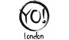 yo london logo