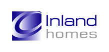 Final Inland Homes Logo CMYK